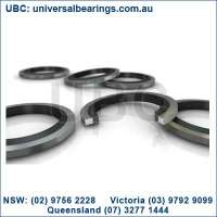bonded metric washers seal 106 pieces