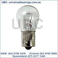 Bulbs Automotive Globes 17 piece