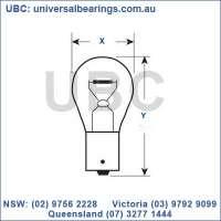 Bulbs Automotive Kit Eureka Assortments