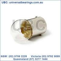 Bulbs Automotive Kit Automotive Light Globe Assortment Kit