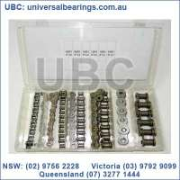 Chain BS Breakdown kit Spares