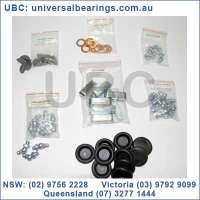 Assorted replacement parts 400x400