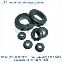 grommet kit 125 piece spares parts