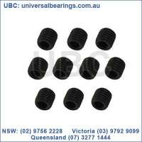 grub screw imperial 450 piece spare parts kit NSW