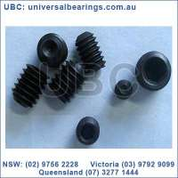 grub screw metric 450 piece parts kit