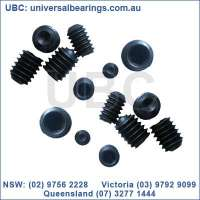 grub screw to suit bearings 280 pieces