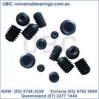 grub screw to suit bearings 280 pieces