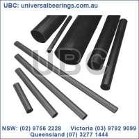 heat shrink tube kit nsw