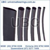 heat shrink tube kit australia