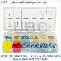 home handy kit 600 piece nsw