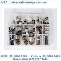 imperial teflon bush kit 112 piece australia