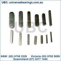 key steel metric kit 60 pieces