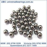 metric ball kit 640 piece australia