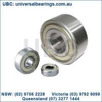 miniature ball bearings imperial