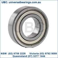 miniature ball bearing stainless