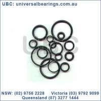 o ring metric kit 386 piece kits mm