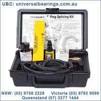 o-ring splicing kit