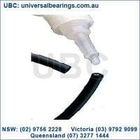 repair O Ring tools