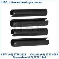 roll pin metric kit australia
