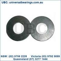 rubber sealing washers kit 146
