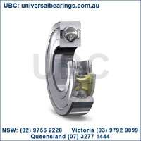semi precision bearing australia