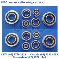 semi precision bearing kit 68 piece australia