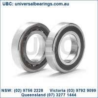 semi precision bearings