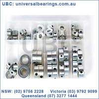 shaft collar imperial kits 40 pieces