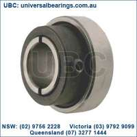 Shaft collars are a critical part of many mechanical systems
