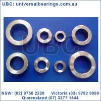 shaft collar metric 48 piece universal bearings company