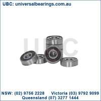 skate bearing kit 60 piece Australia