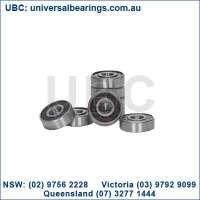 skate bearing kit 60 piece Australia