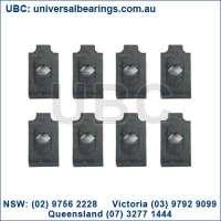 speed nut kit 170 piece australia
