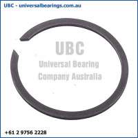 1 WRE Retaining Rings Suit SLO4 Bearings