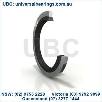 Bonded imperial washers seal 110 piece australia