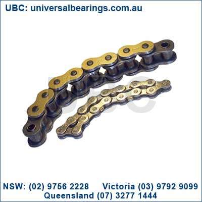 Chain ASA Repair Breakdown Kit Australia