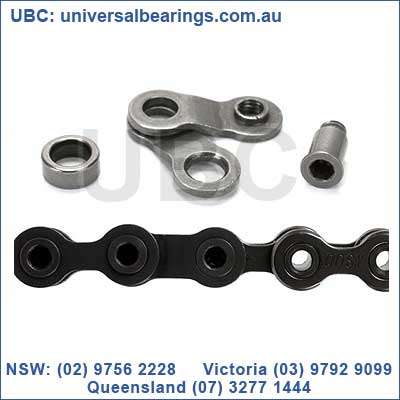 chain connecting link kit UBC