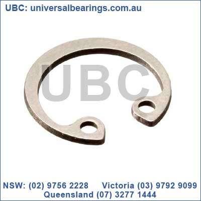circlip internal kit Internal Series Snap Ring Maintenance Kit