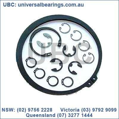 circlip plier kit 8 piece tool australia