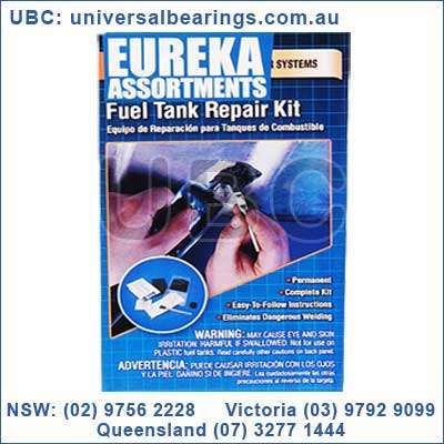fuel tank repair kit pt-09101 australia