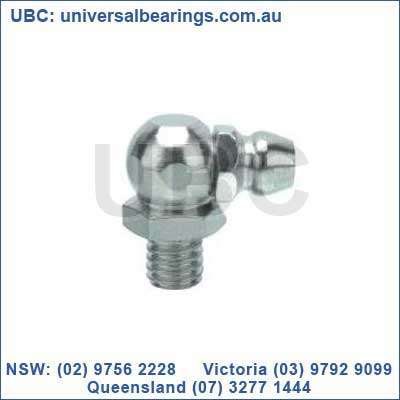 grease nipples imperial kit 110 Piece Kit NSW