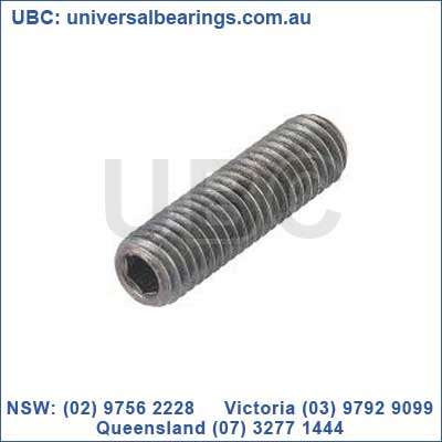 grub screw imperial 450 piece spare parts