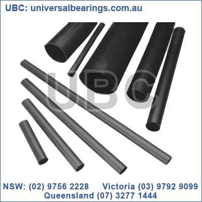 heat shrink tube kit nsw