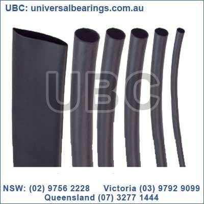 heat shrink tube kit australia