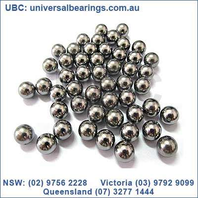 imperial ball bearings kit 810 pieces