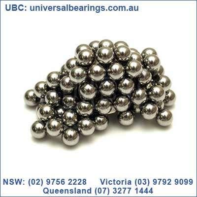 metric ball kit 640 piece ubc