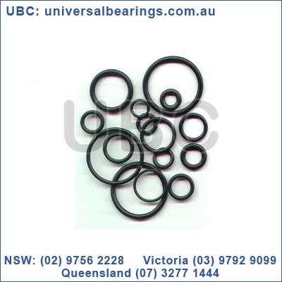 o ring imperial kit australia 382 piece