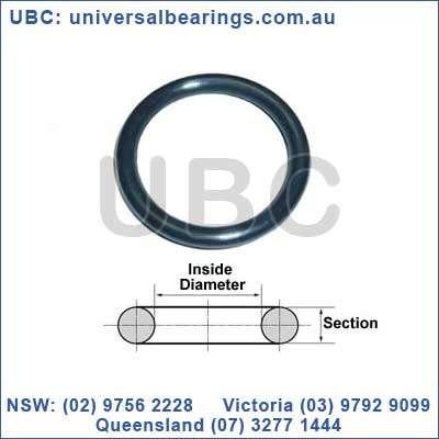 o rings metric kit 386 piece kits