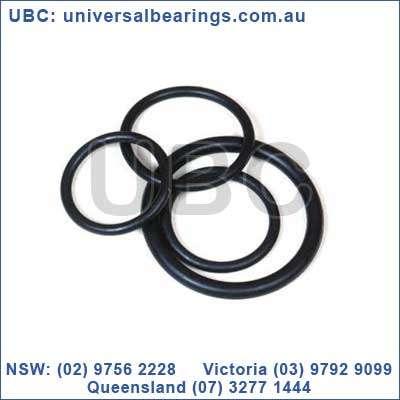 o ring metric kit 386 piece kits