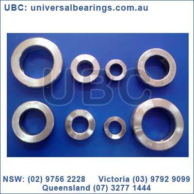 shaft collar imperial kits 40 piece australia